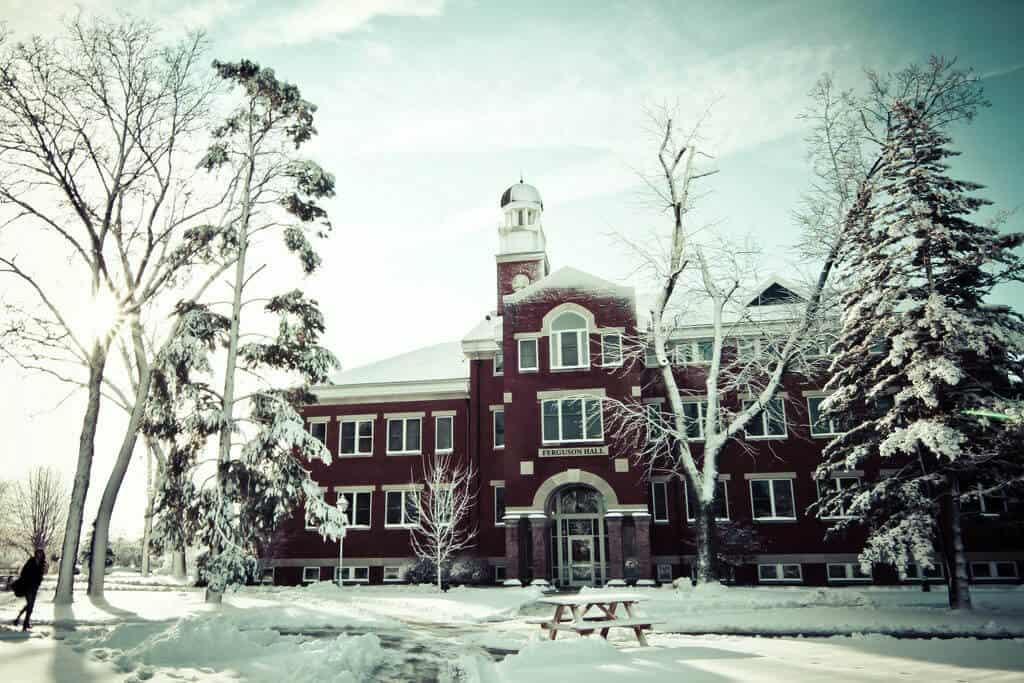 Albion College 1024x683