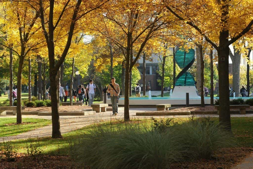 Anderson University 1024x683