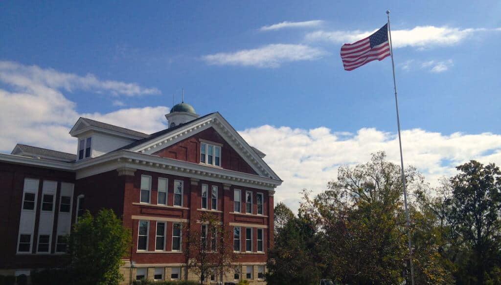 Asbury University 1024x583