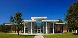 CIU library