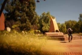 CLU Falde Plaza