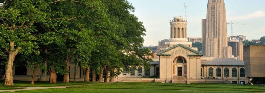CMU Pitt