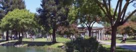 CSU San Bernardino 1