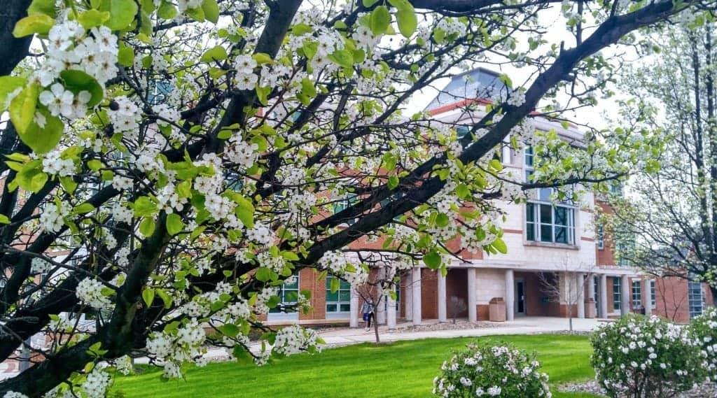 Clarion University Pennsylvania