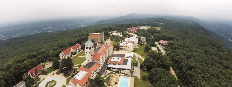 Covenant College