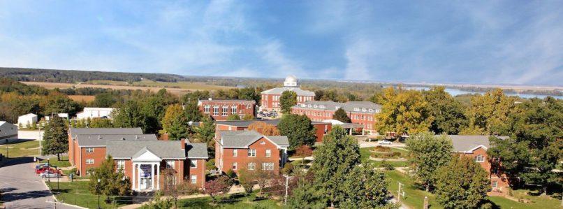 Culver Stockton College
