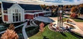 Dordt College
