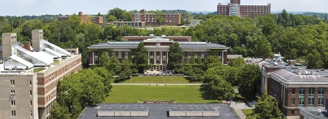 ESF campus