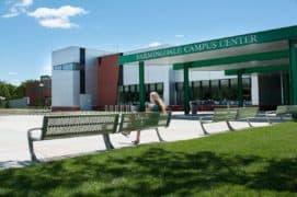 Farmingdale State College
