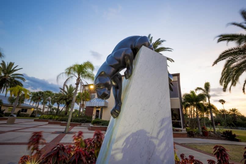 Florida Institute Technology