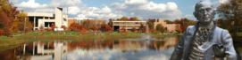 George Mason University