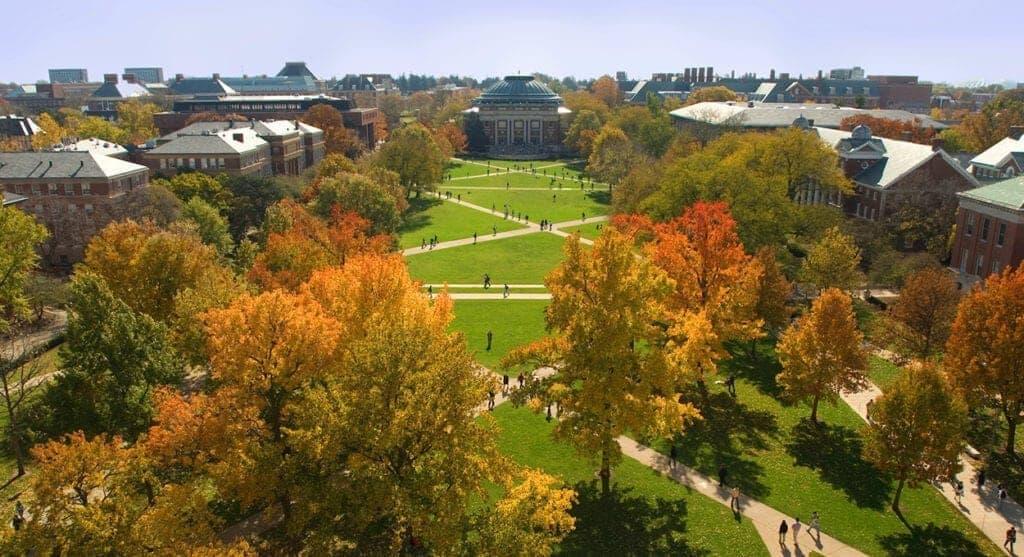 University of Illinois System Home