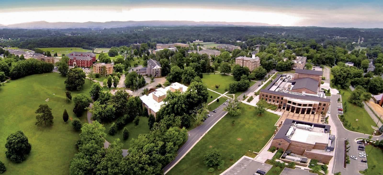 Maryville College e1523641527436