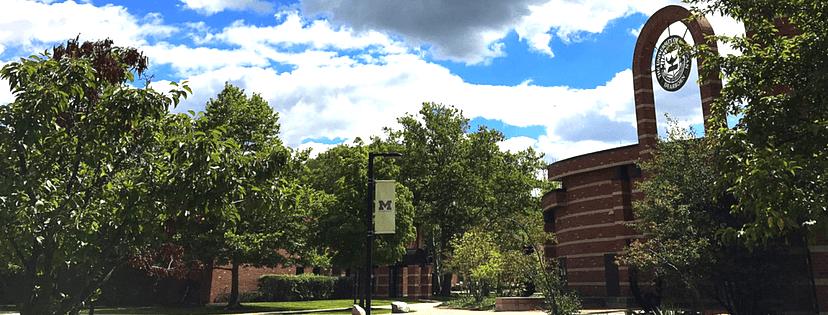 Michigan Dearborn
