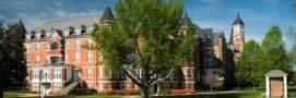 Mississippi University Women