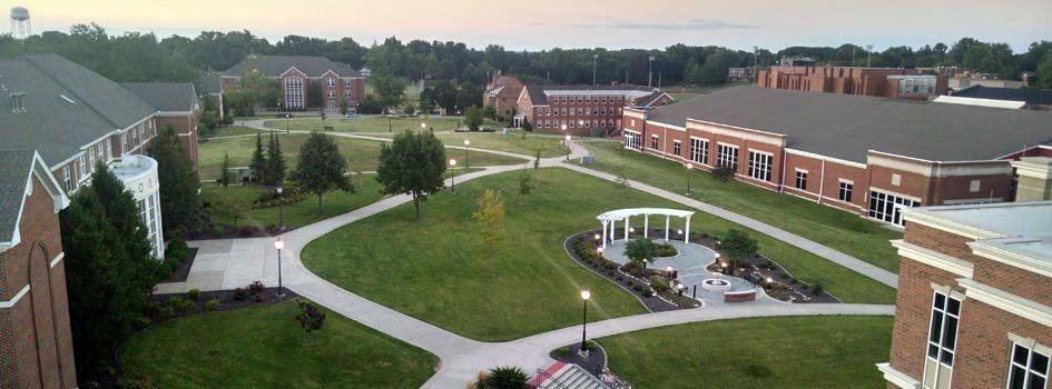 Monmouth College Rankings, Tuition, Acceptance Rate, etc.
