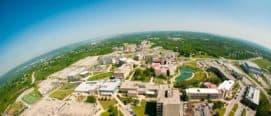Northern Kentucky University