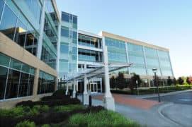 Oregon Tech Wilsonville