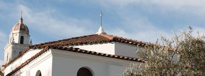 Saint Marys California