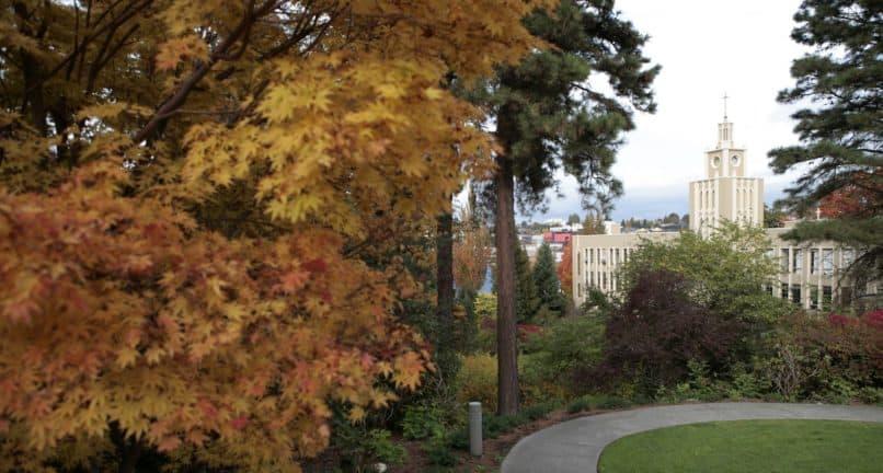 SeattleUniversity 2 sized