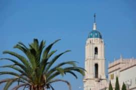 University San Diego