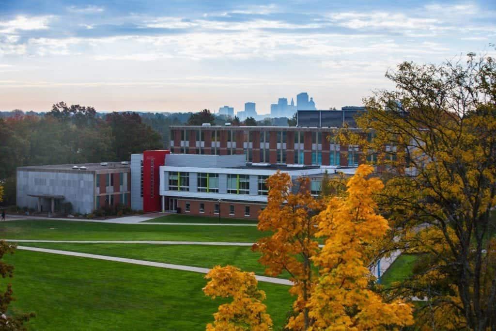 University Of Hartford Ranking >> University Of Hartford Rankings Tuition Acceptance Rate Etc