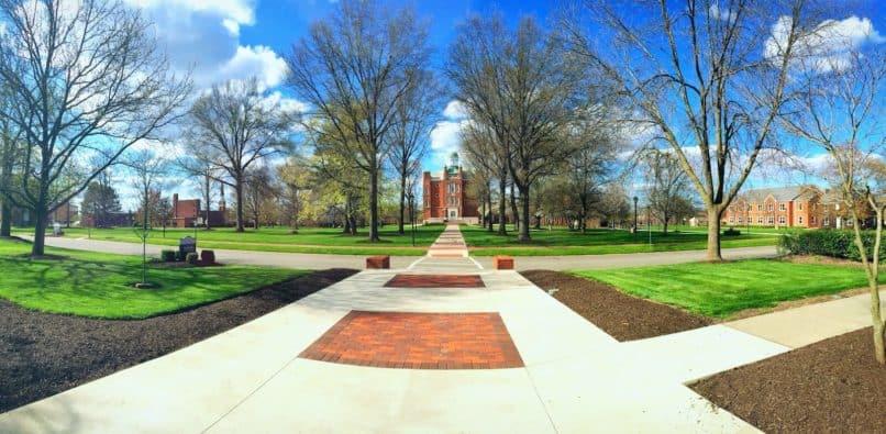 University of Mount Union