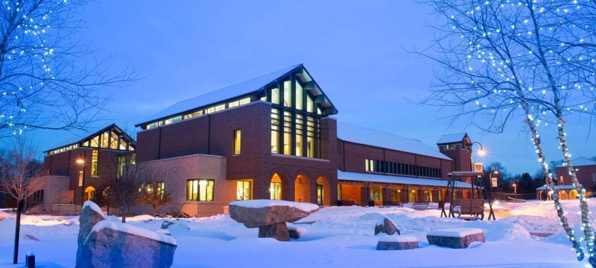 University of Northwestern St Paul 1 e1524236578925