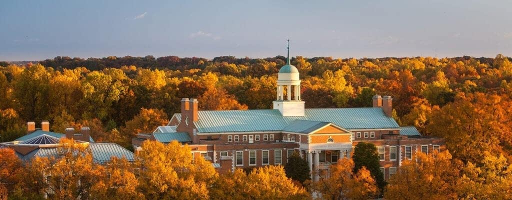 Best Colleges & Universities in North Carolina | Top