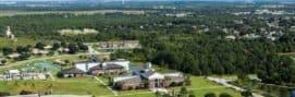 Warner University e1524280852180