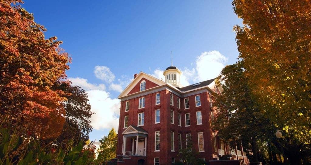 University of wyoming paydays