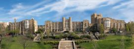 Xavier University Cincinnati