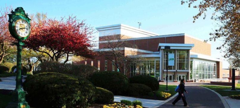 York College Pennsylvania