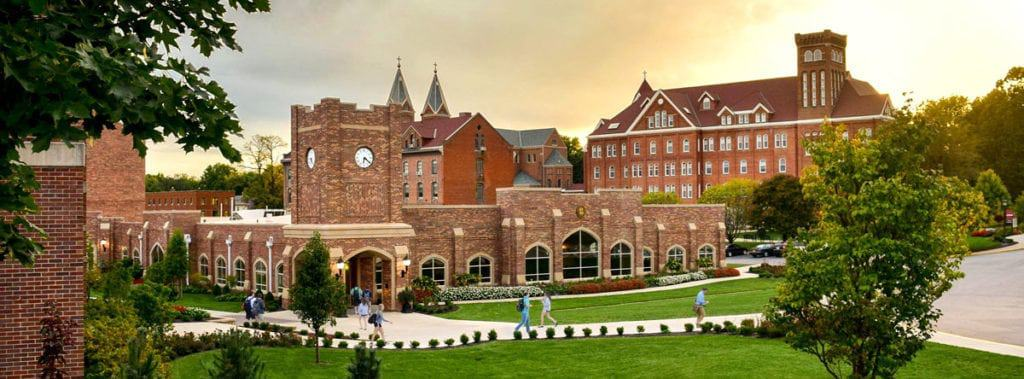 benedictine college 1200 444