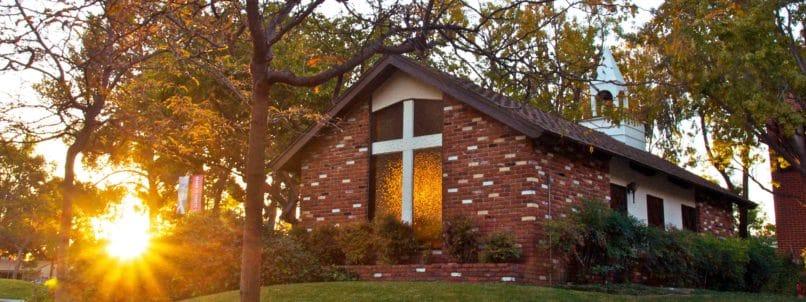 biola chapel