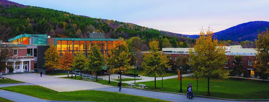 norwivh university