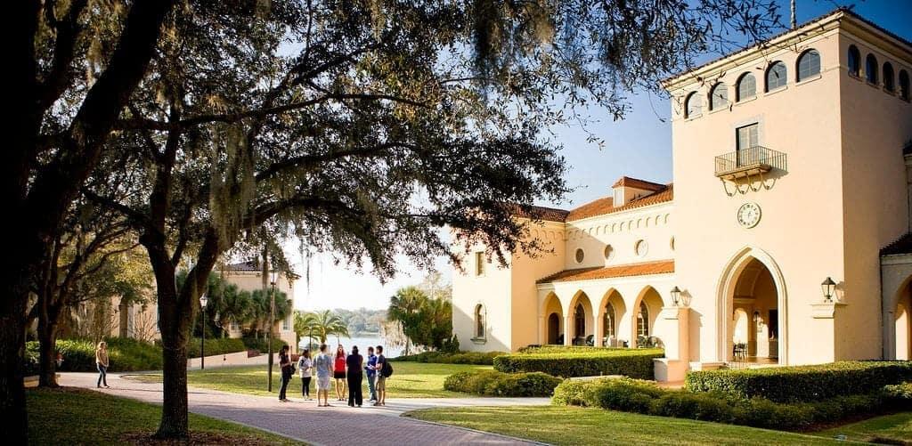 Best Regional Universities – South | Top Consensus Ranked