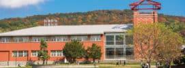 st Thomas Aquinas College