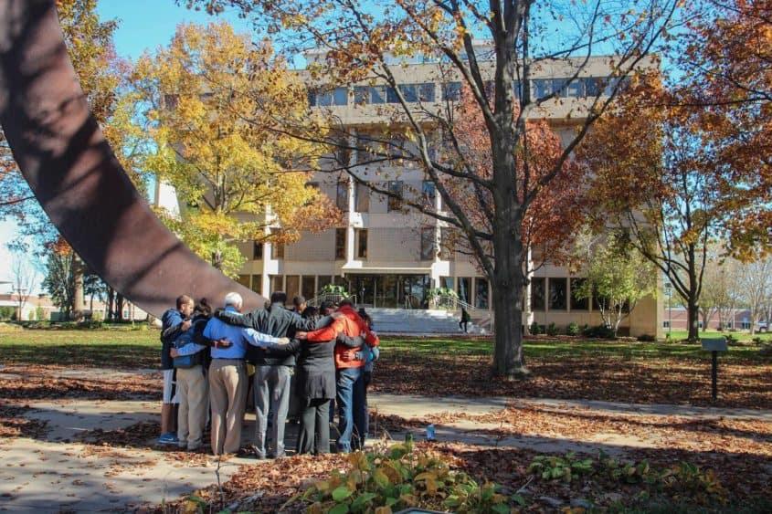 union college 1