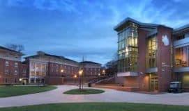university west georgia