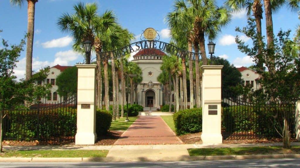 valdosta state university