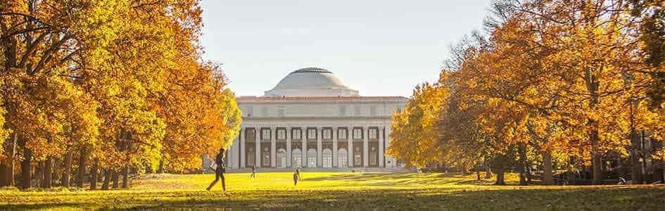 Vanderbilt University Rankings, Tuition, Acceptance Rate, etc