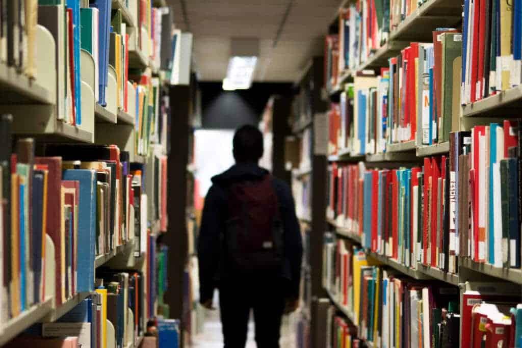 Search College Consensus Schools