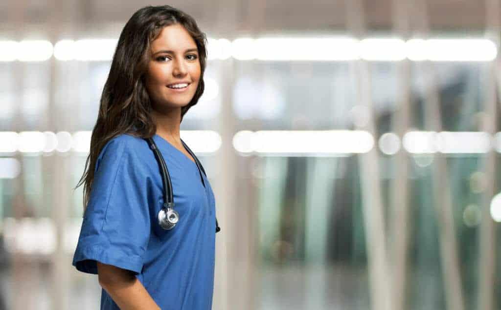 nursing student 1024x635