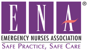 emergency nurses