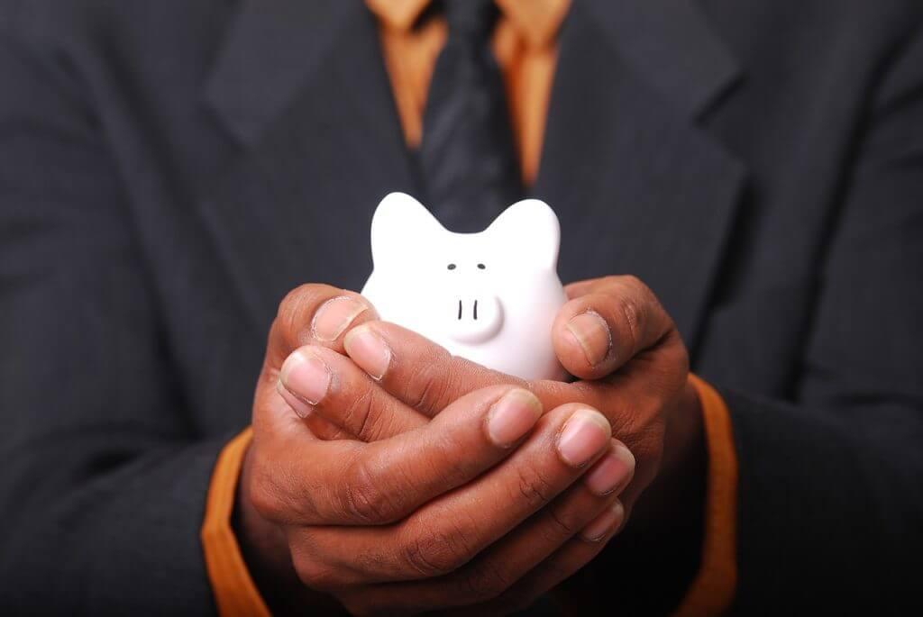 money saving business school