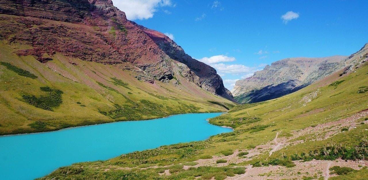 montana glacier e1495041597672