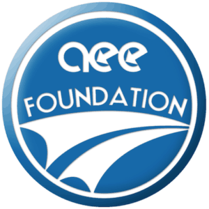 AEE foundation scholarship