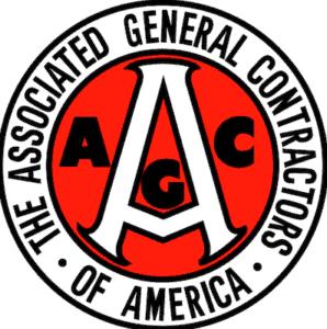 AGC scholarship e1498586972924