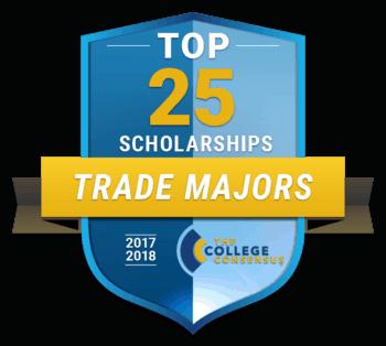 Trade majors